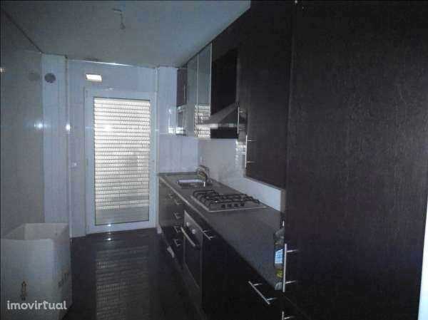Apartamento para comprar, Caparica e Trafaria, Almada, Setúbal - Foto 3