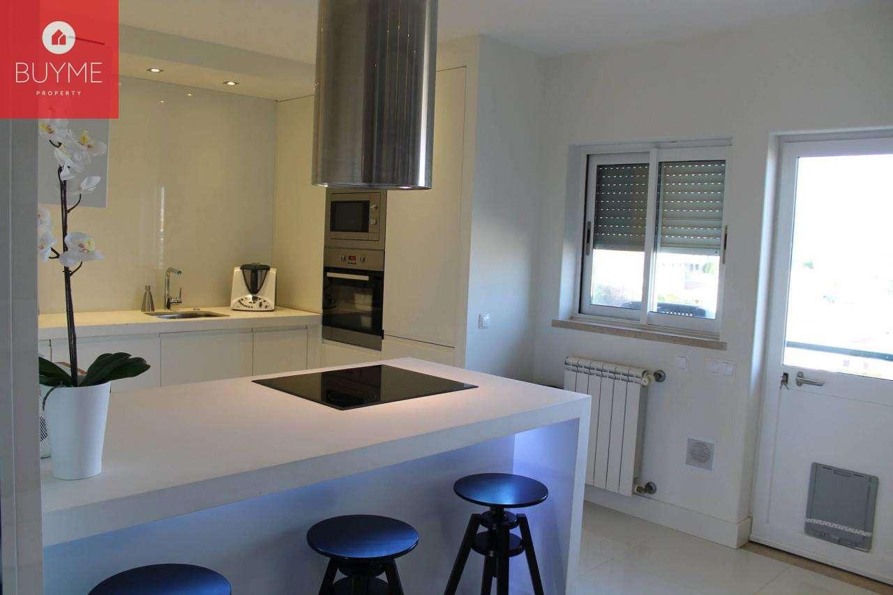 Apartamento para comprar, Montenegro, Faro - Foto 6