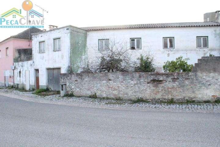 Moradia para comprar, Pataias e Martingança, Alcobaça, Leiria - Foto 44