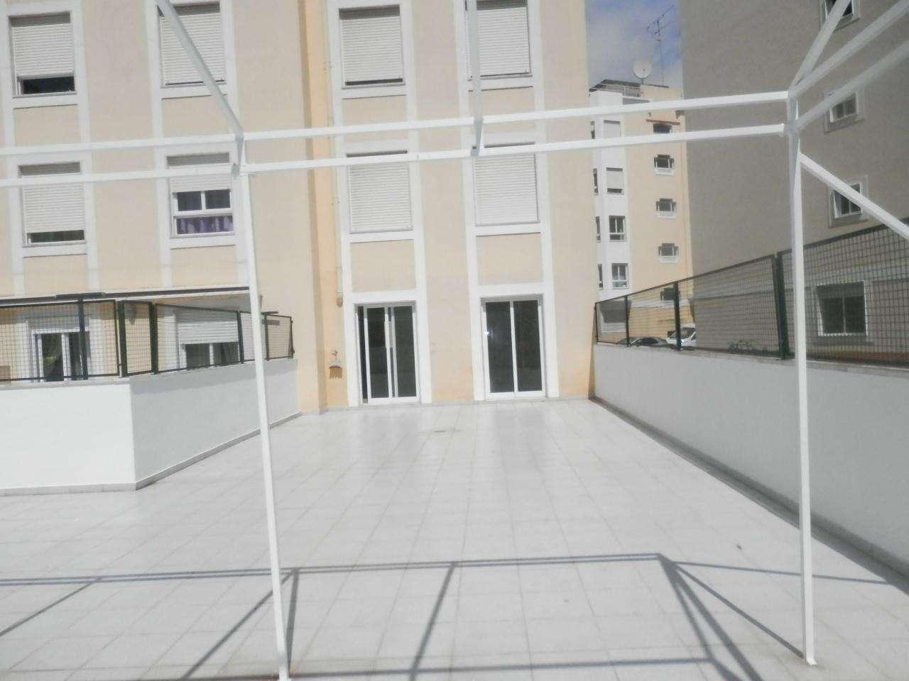 Apartamento para comprar, Rio de Mouro, Sintra, Lisboa - Foto 12