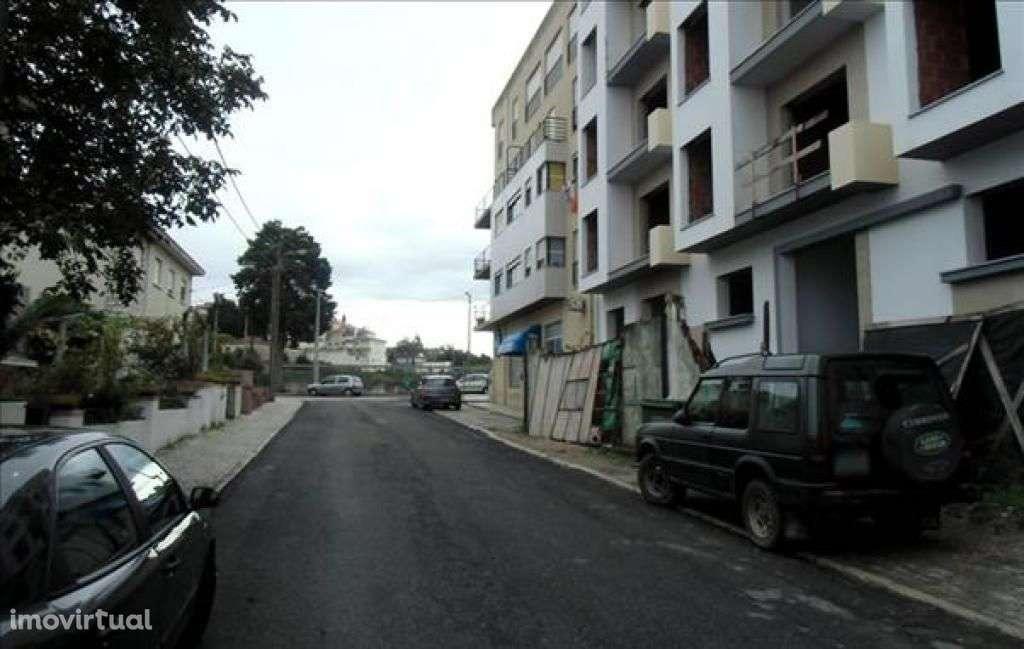 Terreno para comprar, Alcobaça e Vestiaria, Leiria - Foto 6