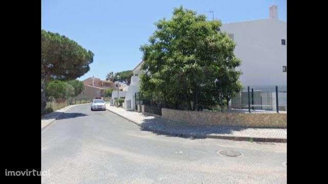 Apartamento para férias, Quarteira, Faro - Foto 11