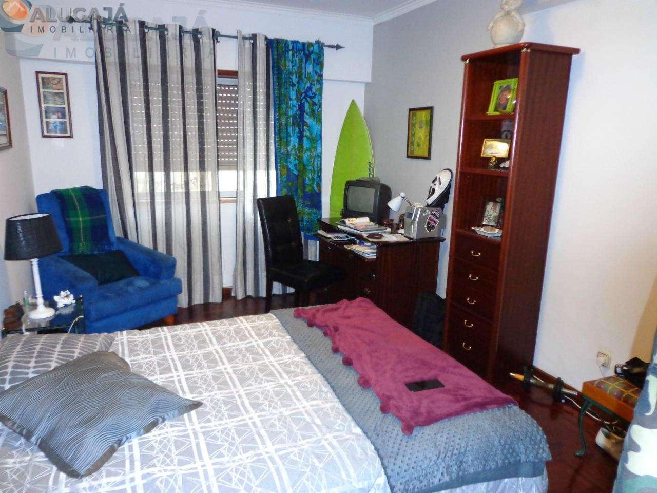 Apartamento para comprar, Cacém e São Marcos, Sintra, Lisboa - Foto 16