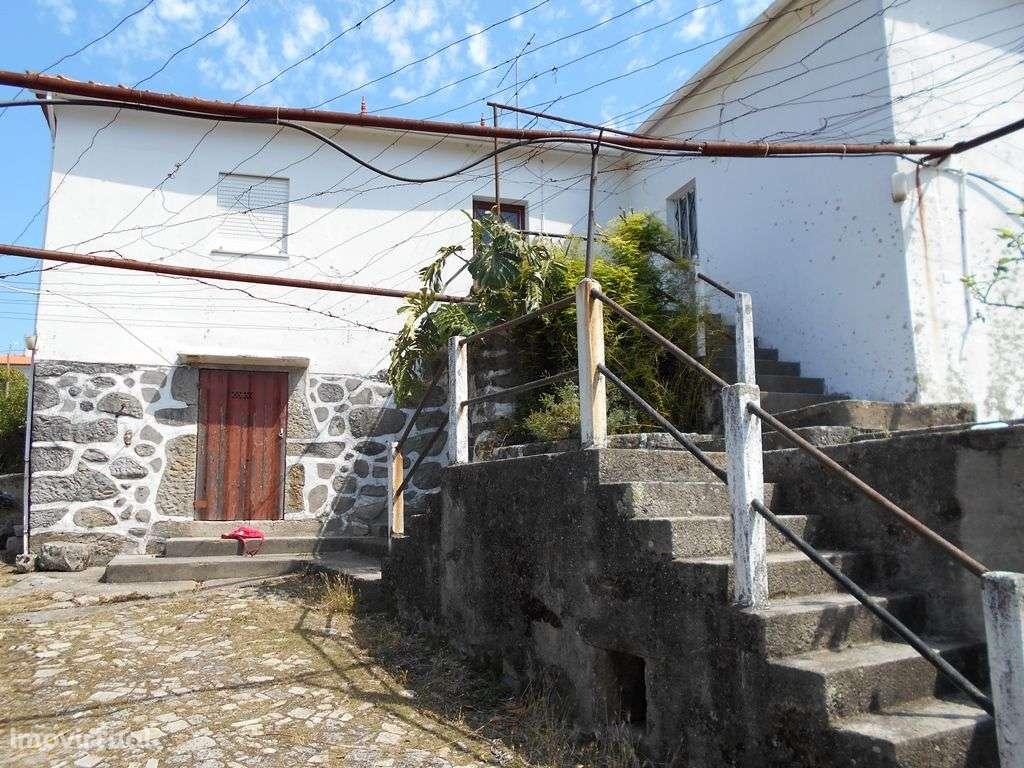Moradia para comprar, Afife, Viana do Castelo - Foto 1