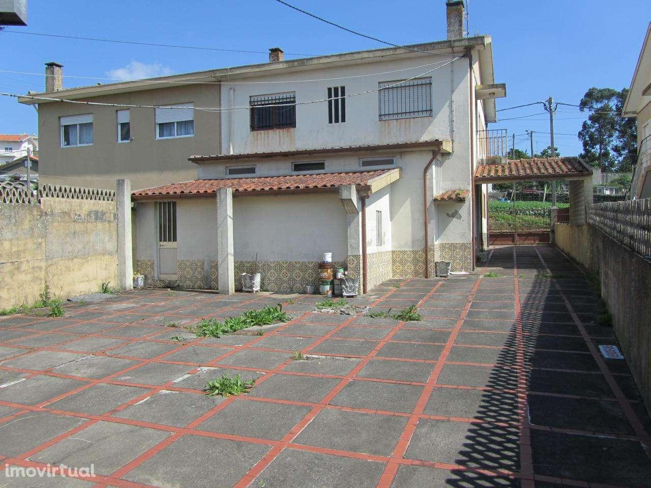 Moradia para comprar, Fânzeres e São Pedro da Cova, Porto - Foto 2