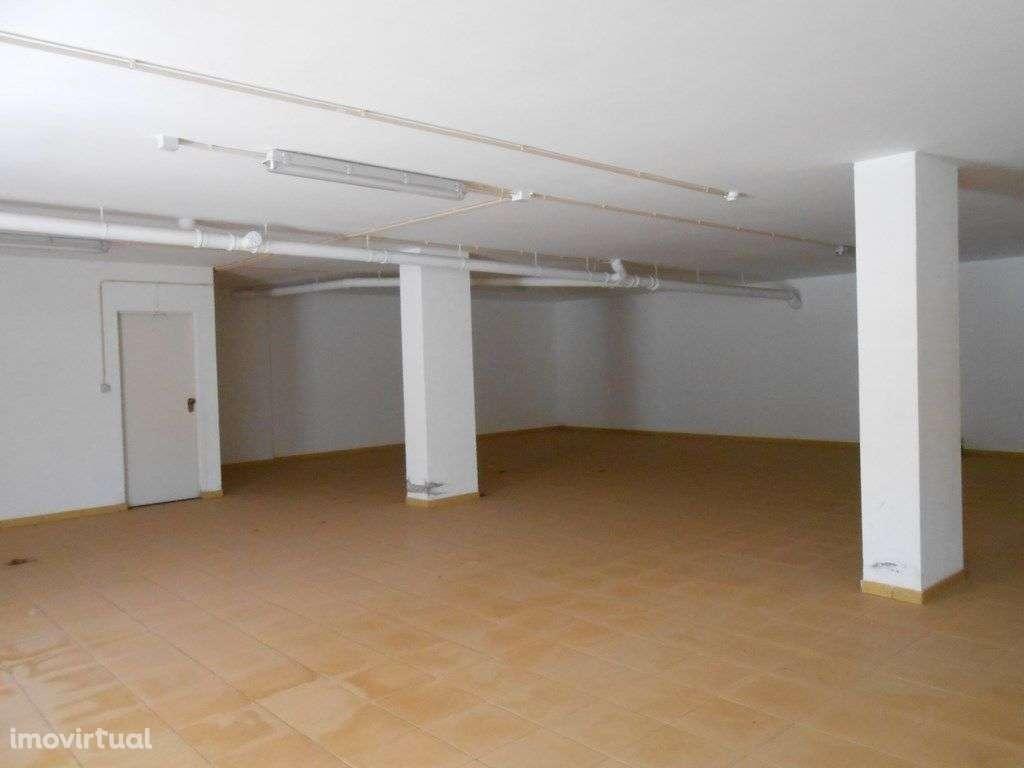 Apartamento para arrendar, Pussos São Pedro, Alvaiázere, Leiria - Foto 17
