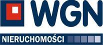 Biuro nieruchomości: WGN Oława