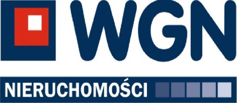 WGN Oława