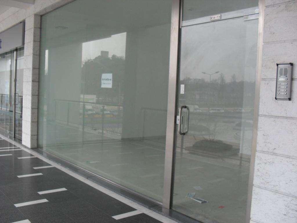 Loja para comprar, Leiria, Pousos, Barreira e Cortes, Leiria - Foto 2