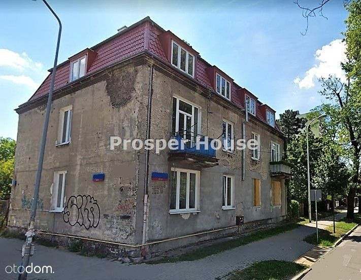 Dom, 580 m², Warszawa