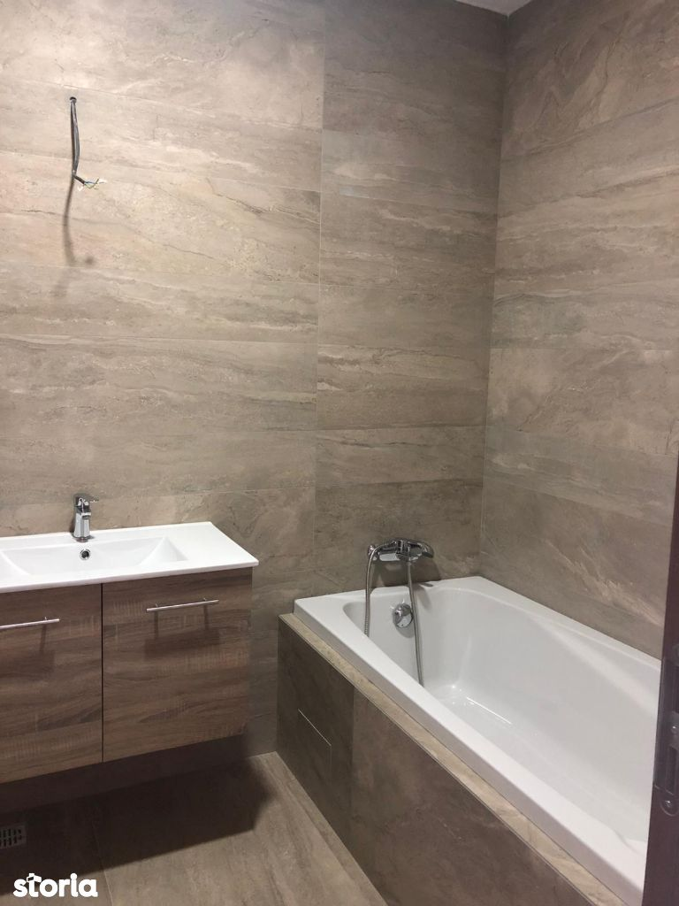 Promotie apartament 2 camere 65mp,metrou Berceni,direct dezvoltator