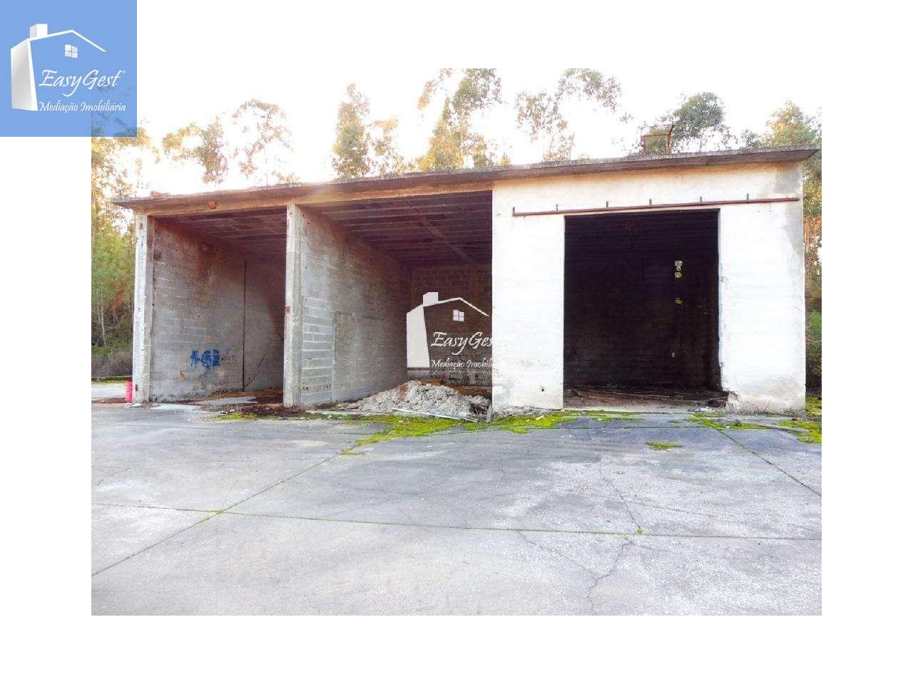 Prédio para comprar, Gondemaria e Olival, Santarém - Foto 6