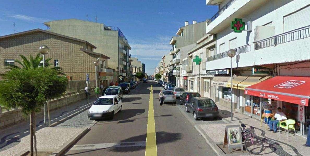 Moradia para comprar, Vila do Conde, Porto - Foto 1