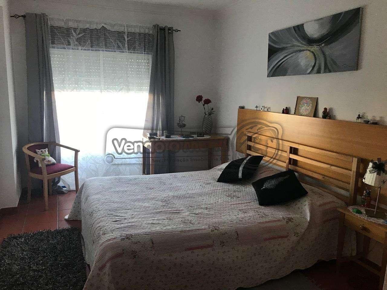 Apartamento para comprar, Salvaterra de Magos e Foros de Salvaterra, Santarém - Foto 11