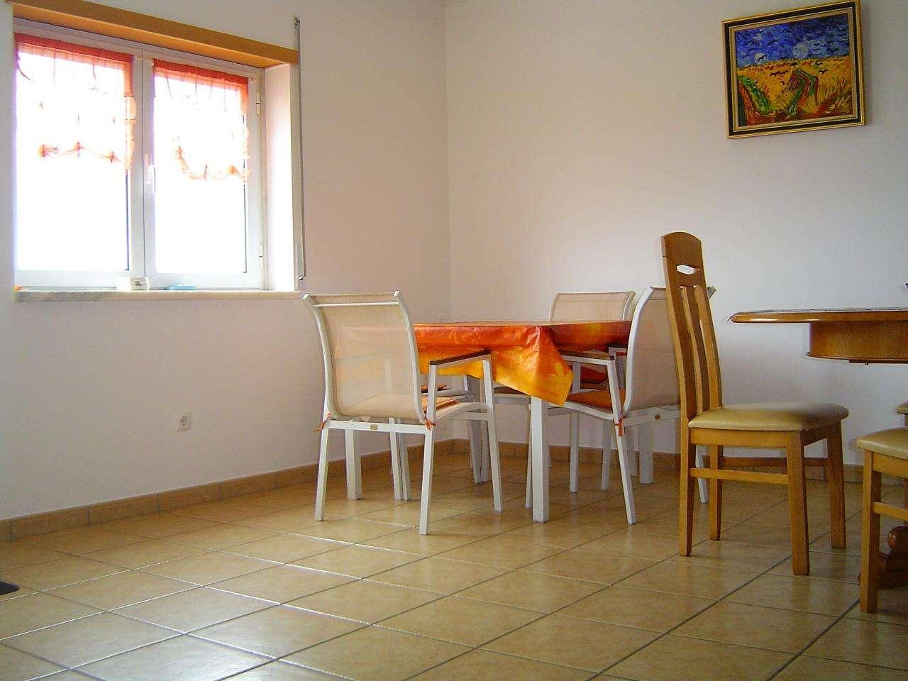 Moradia para comprar, São Pedro da Cadeira, Lisboa - Foto 5