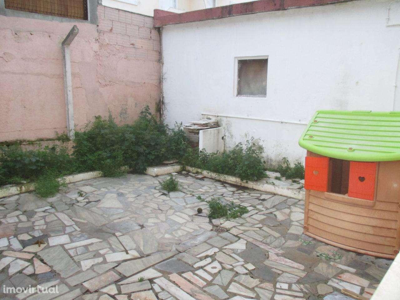 Moradia para comprar, Corroios, Setúbal - Foto 34