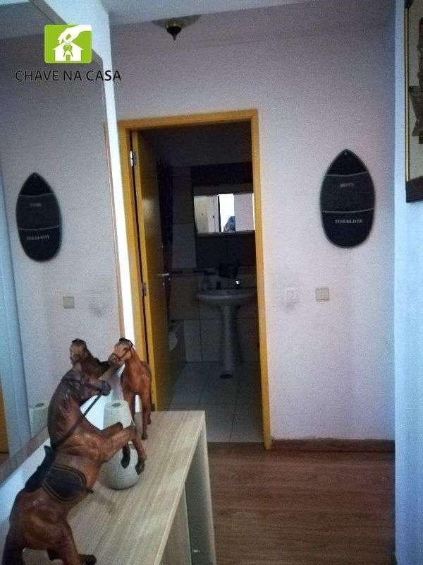 Apartamento para comprar, Quelfes, Olhão, Faro - Foto 17