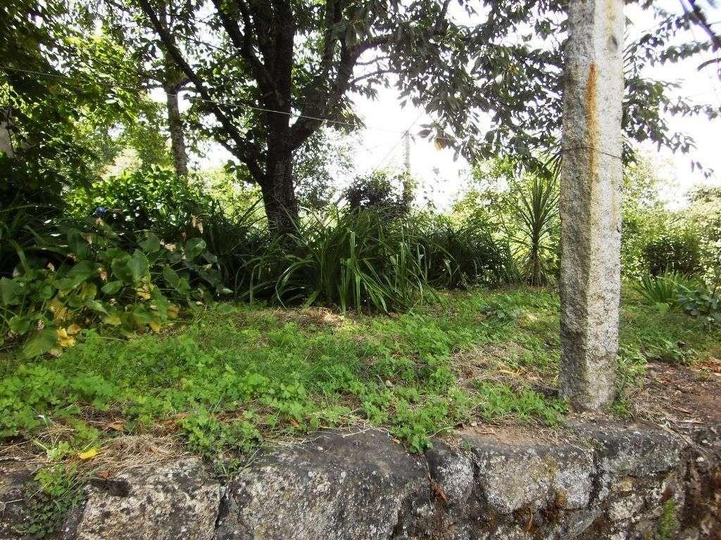 Quintas e herdades para comprar, Real, Dume e Semelhe, Braga - Foto 33