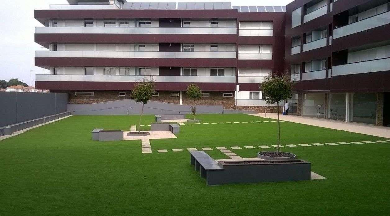 Apartamento para comprar, Rua Barão de Esposende, Esposende, Marinhas e Gandra - Foto 1