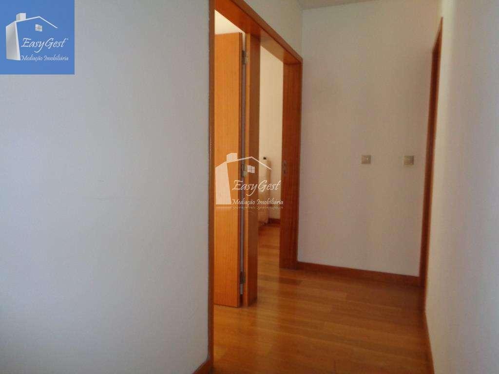 Apartamento para comprar, Santa Clara e Castelo Viegas, Coimbra - Foto 13