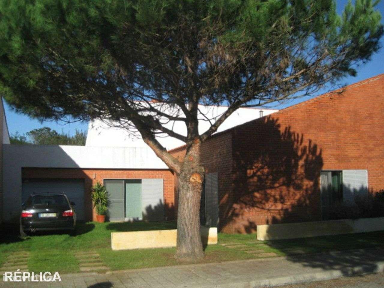 Moradia para comprar, Torreira, Murtosa, Aveiro - Foto 12