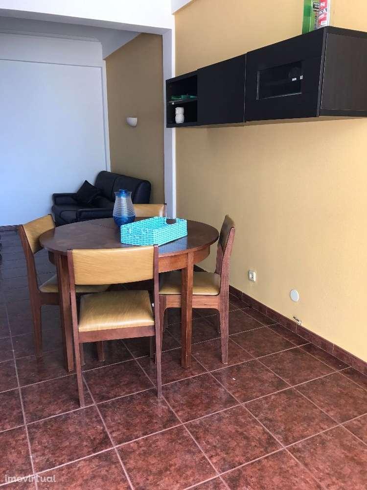 Apartamento para arrendar, Setúbal (São Julião, Nossa Senhora da Anunciada e Santa Maria da Graça), Setúbal - Foto 11
