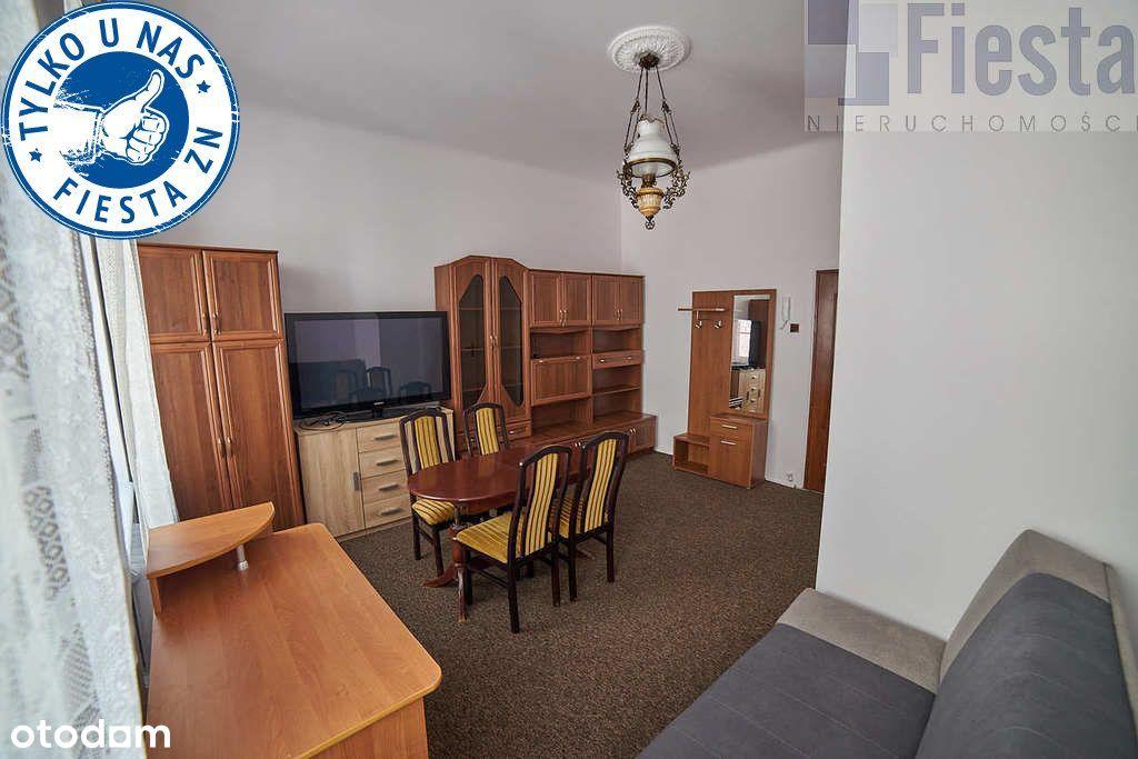 Lublin, Brama Krakowska, mieszkanie 2 pokoje