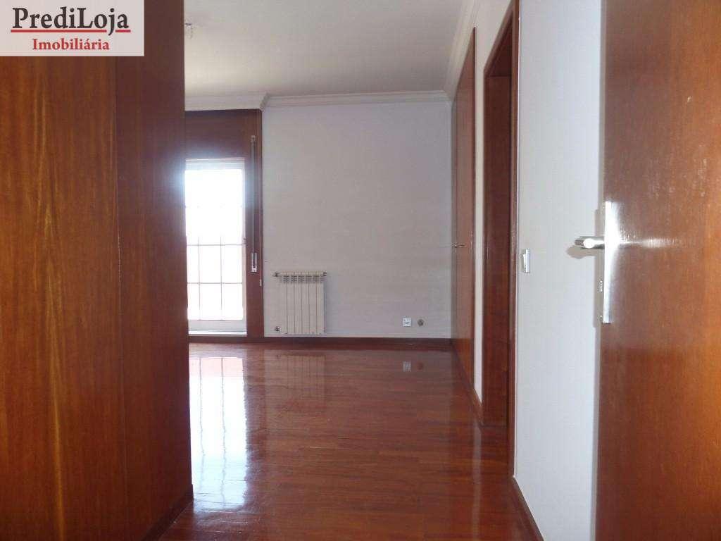Apartamento para comprar, Cidade da Maia, Maia, Porto - Foto 17