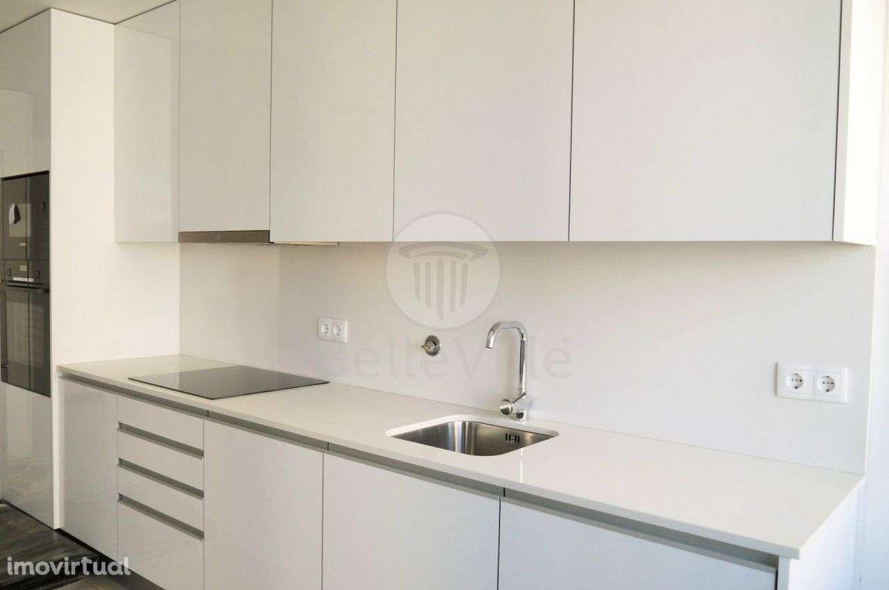 Apartamento para comprar, Ferreiros e Gondizalves, Braga - Foto 26