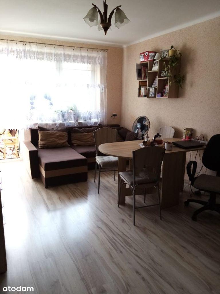 Sprzedam bezpośrednio mieszkanie 2 pokojowe w NDM