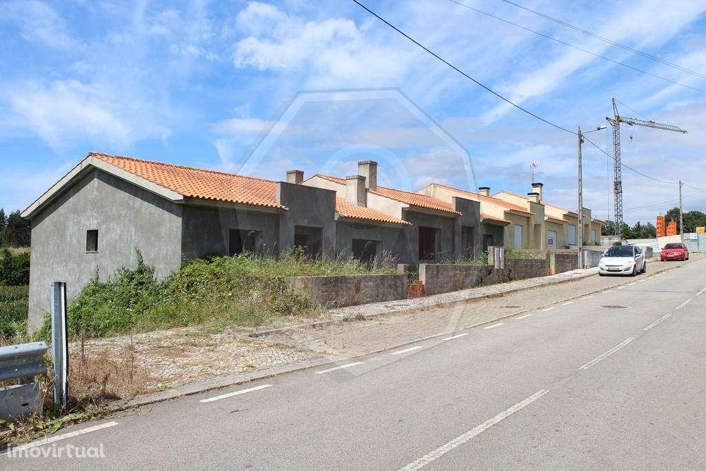 Moradia para comprar, Branca, Albergaria-a-Velha, Aveiro - Foto 4