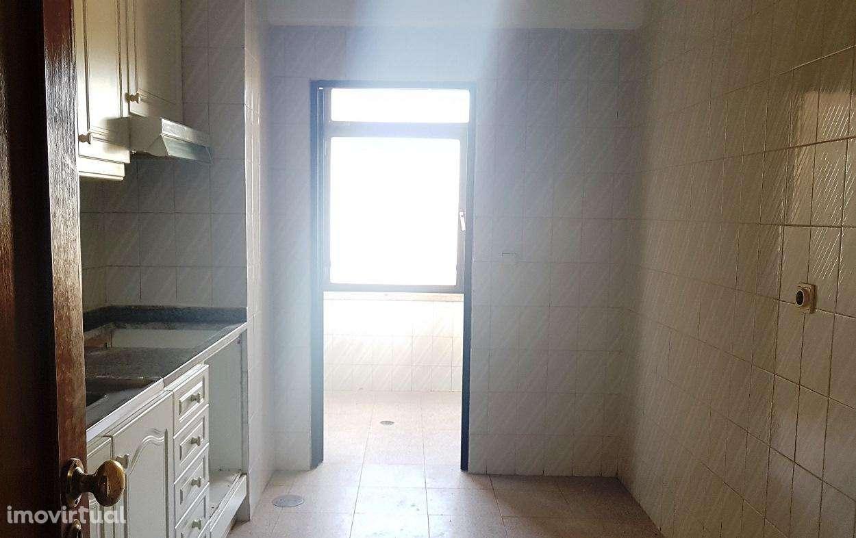 Apartamento para arrendar, Avenida da República, Mafamude e Vilar do Paraíso - Foto 5