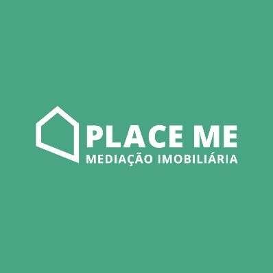 Place Me