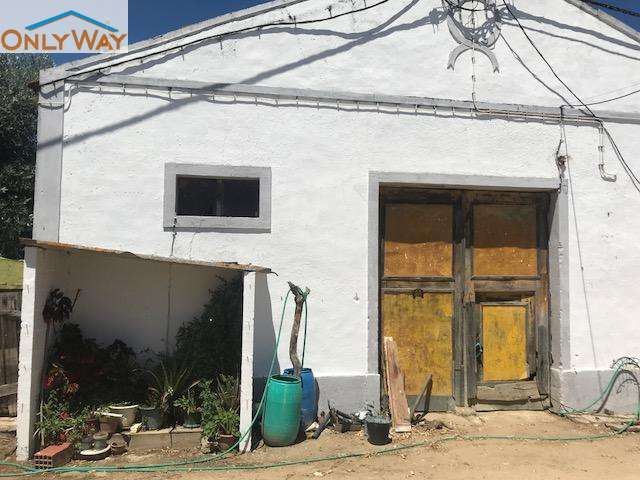 Quintas e herdades para comprar, Malagueira e Horta das Figueiras, Évora - Foto 16