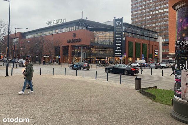 Sprzedam Lokal w Centrum Gdańska z SUPER NAJEMCAMI
