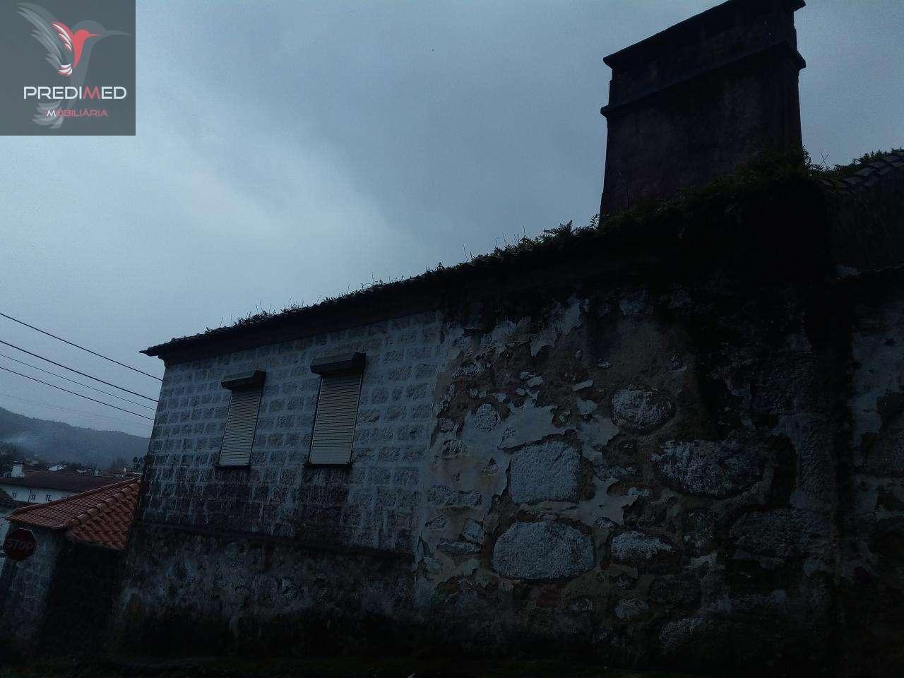 Moradia para comprar, Barroselas e Carvoeiro, Viana do Castelo - Foto 3