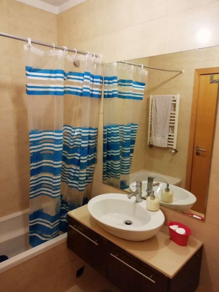Apartamento para comprar, Custóias, Leça do Balio e Guifões, Porto - Foto 37