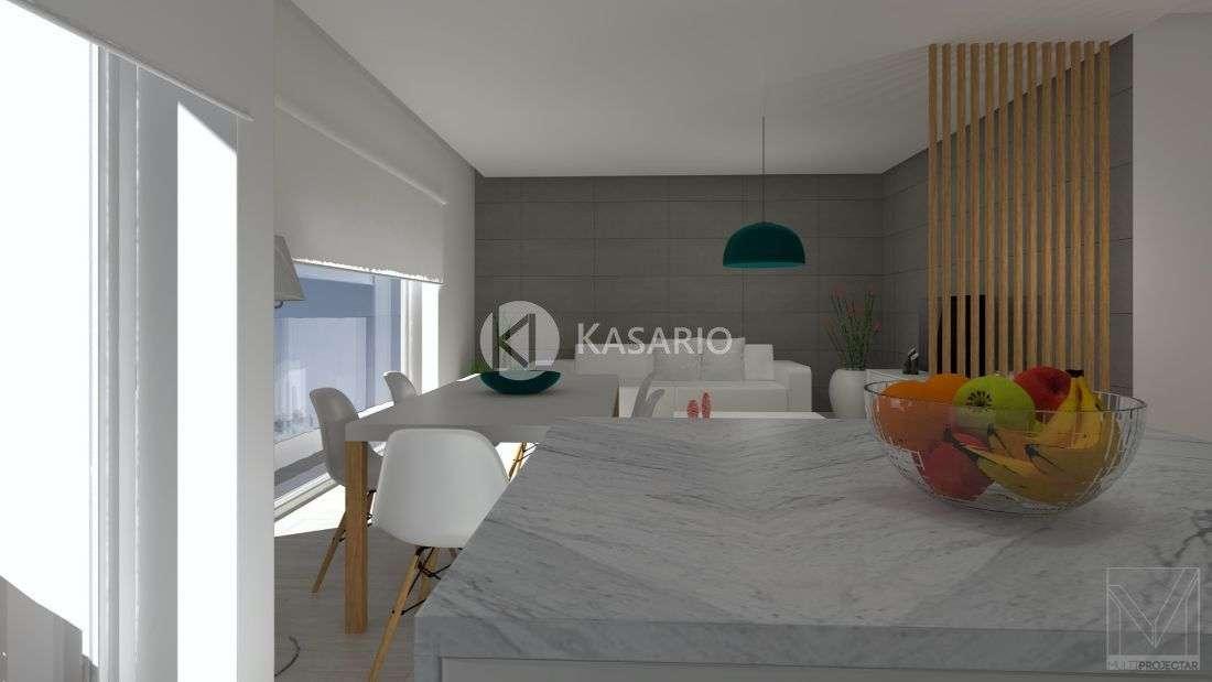 Apartamento para comprar, Ílhavo (São Salvador), Aveiro - Foto 2