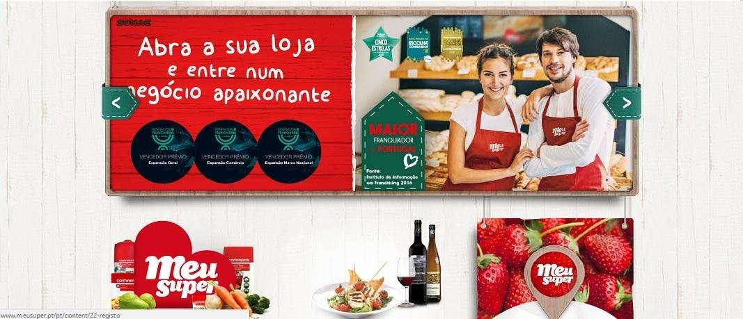 Loja para comprar, Vila Franca de Xira - Foto 7