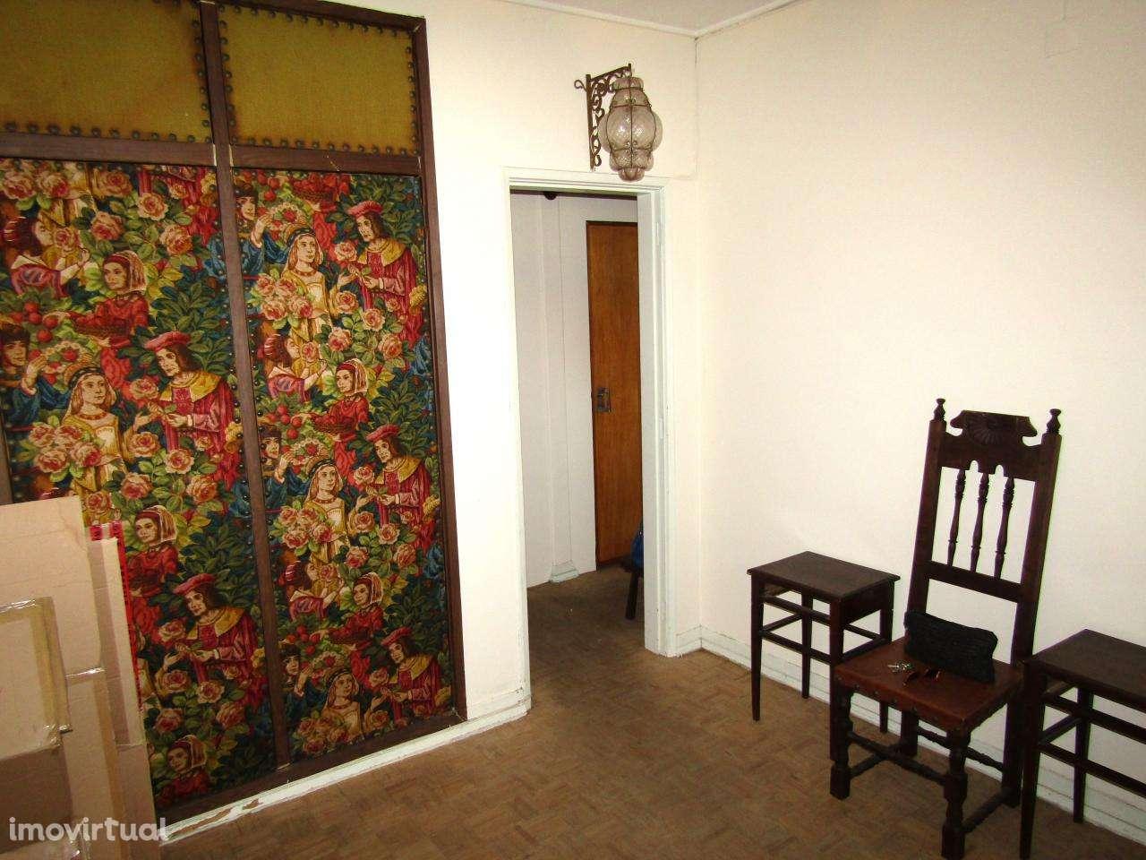 Apartamento para comprar, Cascais e Estoril, Cascais, Lisboa - Foto 13