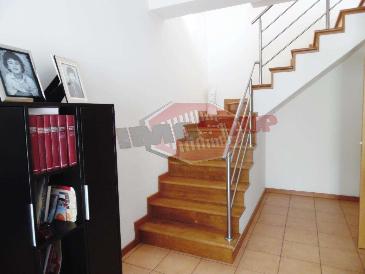 Apartamento para comprar, Oiã, Oliveira do Bairro, Aveiro - Foto 5