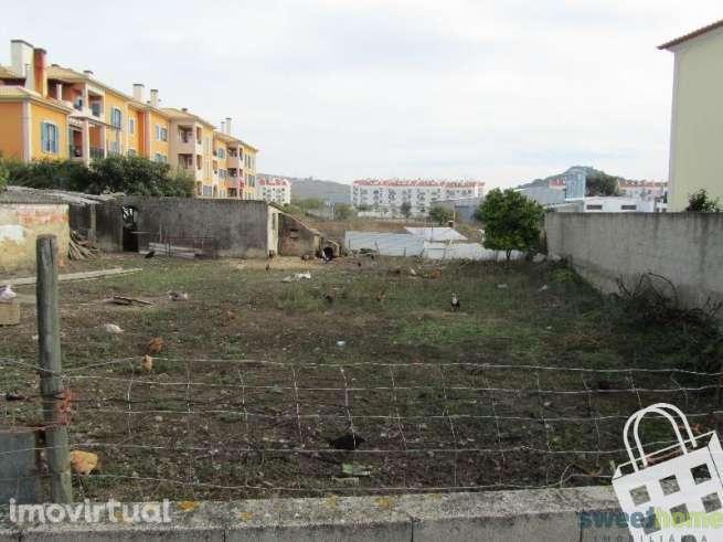 Terreno para comprar, Arruda dos Vinhos - Foto 1