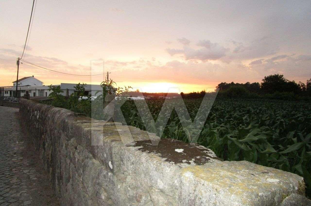 Terreno para comprar, Fajozes, Porto - Foto 4