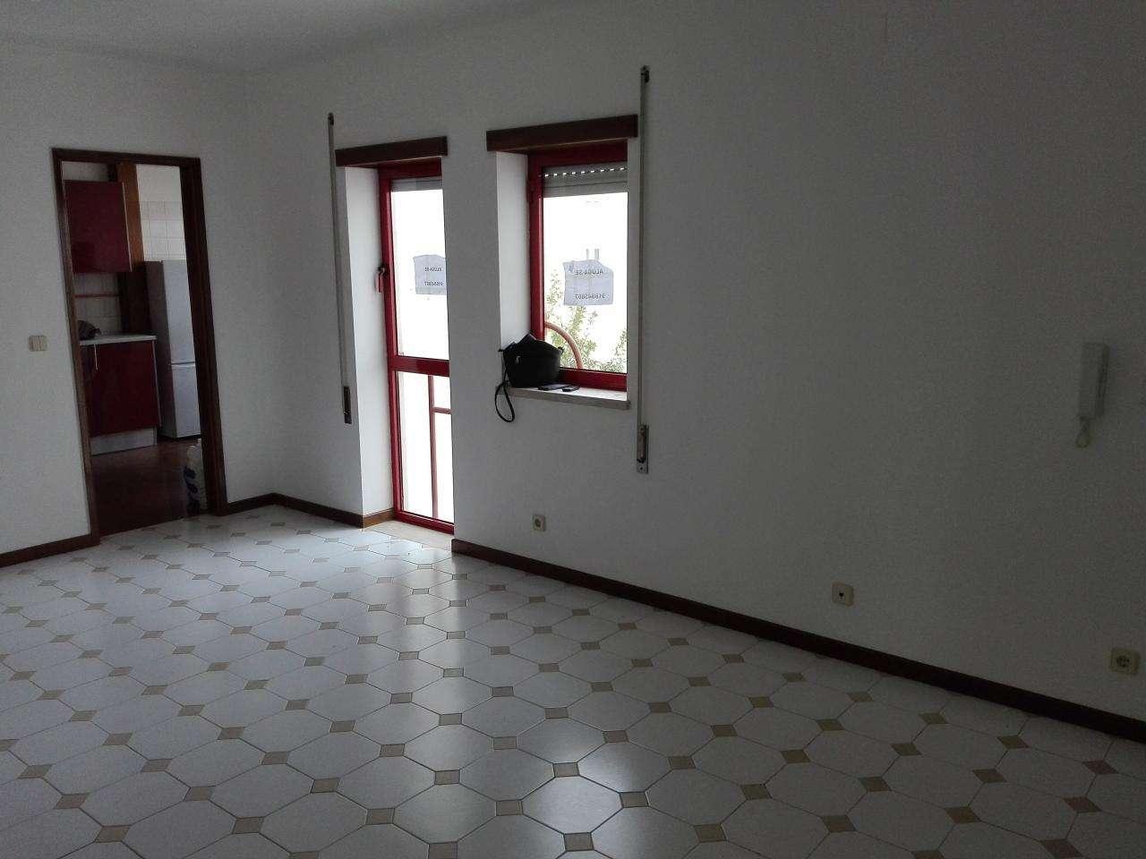 Apartamento para comprar, Eiras e São Paulo de Frades, Coimbra - Foto 4
