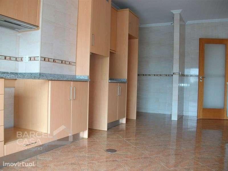 Apartamento para comprar, Aborim, Braga - Foto 4