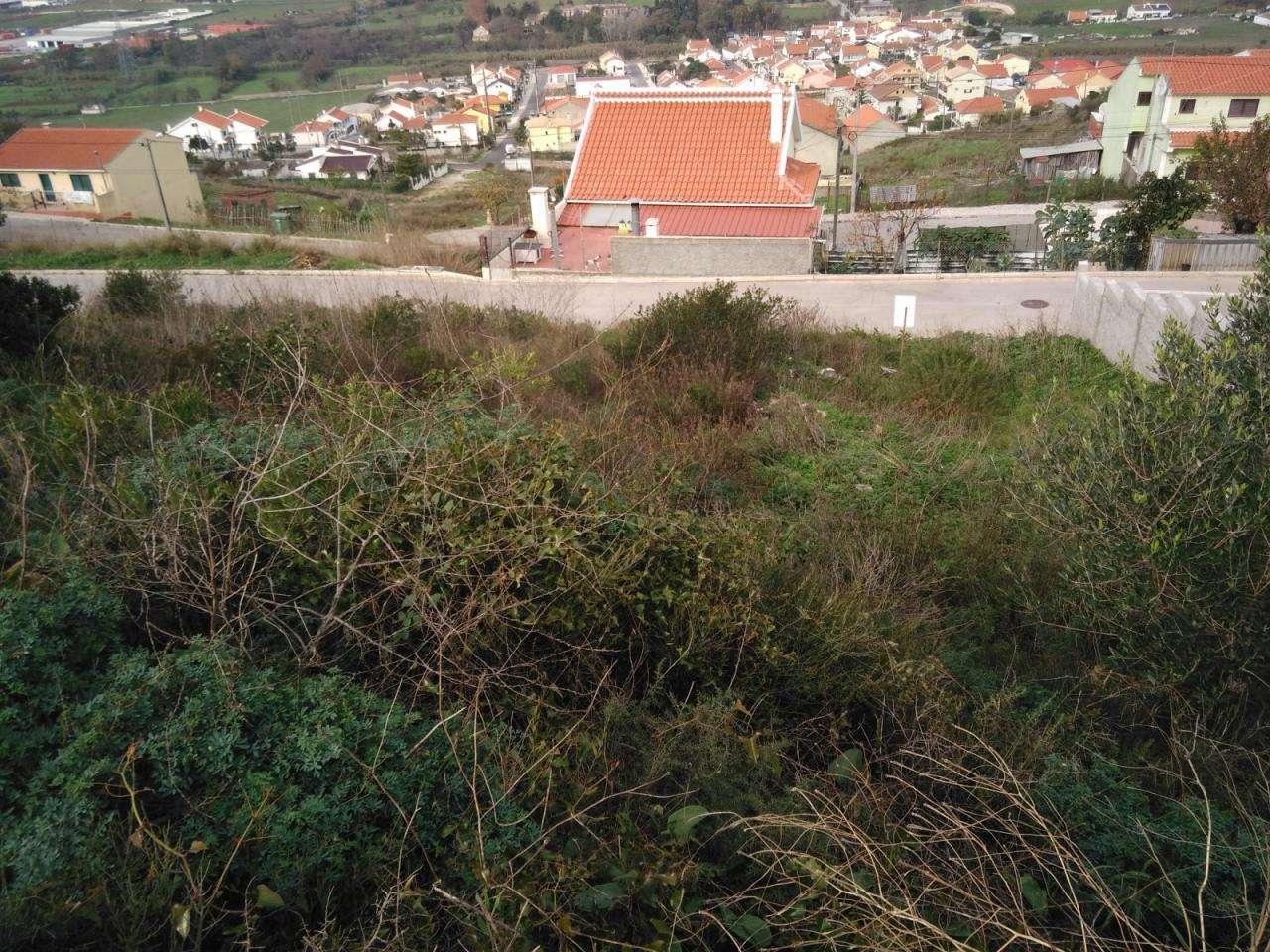 Terreno para comprar, Vialonga, Lisboa - Foto 5