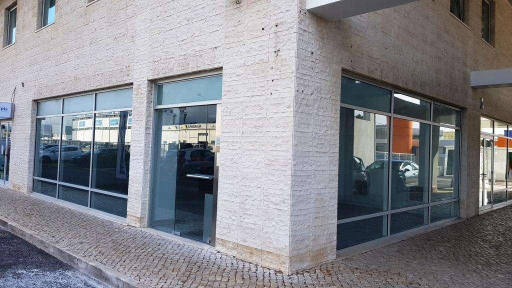Escritório para arrendar, Alcabideche, Lisboa - Foto 1