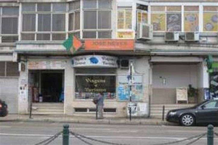 Loja para comprar, Almada, Cova da Piedade, Pragal e Cacilhas, Setúbal - Foto 2