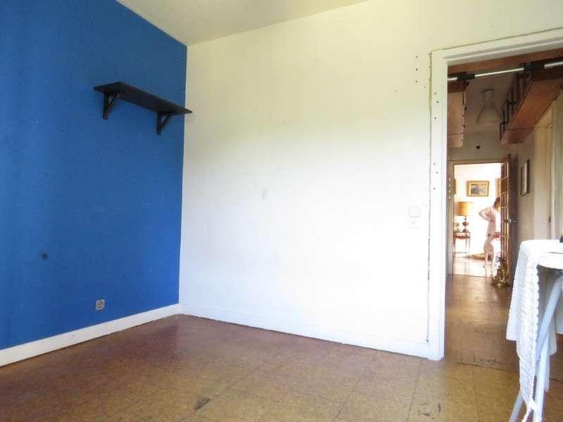 Apartamento para comprar, Carnide, Lisboa - Foto 11