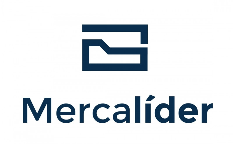 MERCALIDER